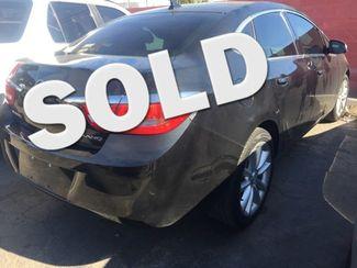 2013 Buick Verano AUTOWORLD (702) 452-8488 Las Vegas, Nevada