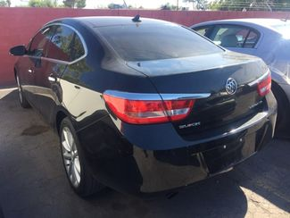 2013 Buick Verano AUTOWORLD (702) 452-8488 Las Vegas, Nevada 1