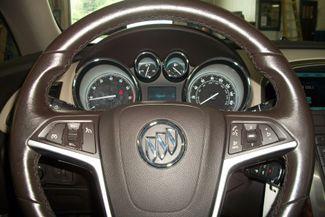 2013 Buick Verano Conv Pkg Leather Bentleyville, Pennsylvania 4