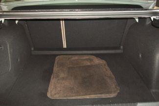 2013 Buick Verano Conv Pkg Leather Bentleyville, Pennsylvania 19
