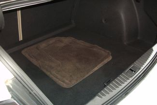 2013 Buick Verano Conv Pkg Leather Bentleyville, Pennsylvania 22