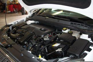 2013 Buick Verano Conv Pkg Leather Bentleyville, Pennsylvania 15