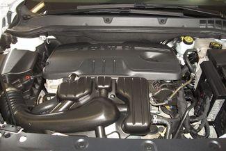2013 Buick Verano Conv Pkg Leather Bentleyville, Pennsylvania 27