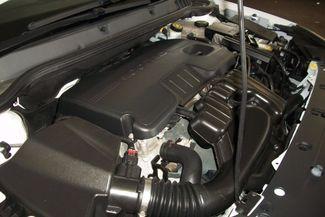 2013 Buick Verano Conv Pkg Leather Bentleyville, Pennsylvania 29