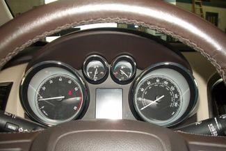 2013 Buick Verano Conv Pkg Leather Bentleyville, Pennsylvania 35