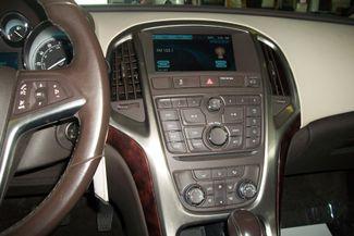 2013 Buick Verano Conv Pkg Leather Bentleyville, Pennsylvania 6