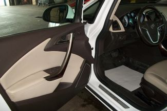 2013 Buick Verano Conv Pkg Leather Bentleyville, Pennsylvania 10