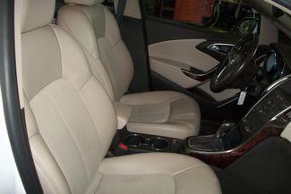 2013 Buick Verano Conv Pkg Leather Bentleyville, Pennsylvania 12