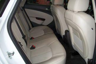 2013 Buick Verano Conv Pkg Leather Bentleyville, Pennsylvania 13