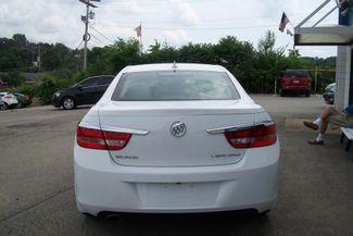 2013 Buick Verano Conv Pkg Leather Bentleyville, Pennsylvania 18