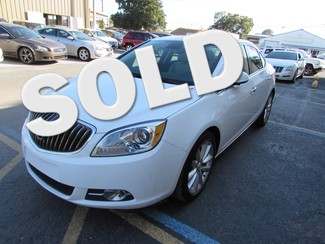 2013 Buick Verano in Clearwater Florida