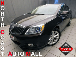 2013 Buick Verano Leather Group in Cleveland, Ohio