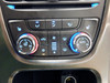 2013 Buick Verano Leather Group  city Ohio  North Coast Auto Mall of Cleveland  in Cleveland, Ohio
