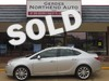 2013 Buick Verano Convenience Group Clinton, Iowa