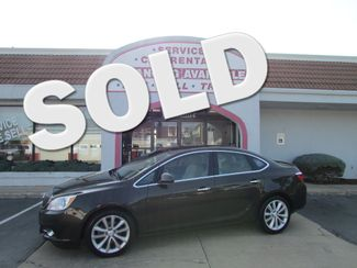 2013 Buick Verano Convenience Group Fremont, Ohio