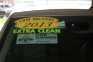 2013 Cadillac ATS AWD V6 Premium Bentleyville, Pennsylvania 1