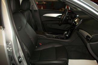 2013 Cadillac ATS AWD V6 Premium Bentleyville, Pennsylvania 45