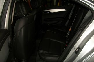 2013 Cadillac ATS AWD V6 Premium Bentleyville, Pennsylvania 32