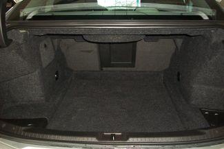 2013 Cadillac ATS AWD V6 Premium Bentleyville, Pennsylvania 14