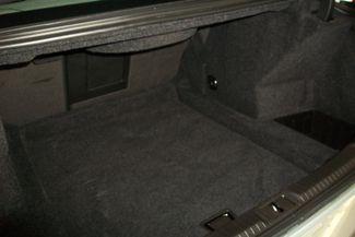 2013 Cadillac ATS AWD V6 Premium Bentleyville, Pennsylvania 47