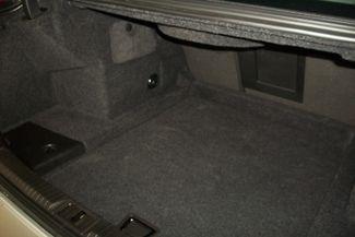 2013 Cadillac ATS AWD V6 Premium Bentleyville, Pennsylvania 50