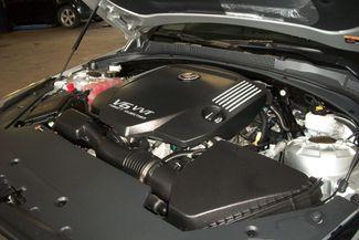 2013 Cadillac ATS AWD V6 Premium Bentleyville, Pennsylvania 16
