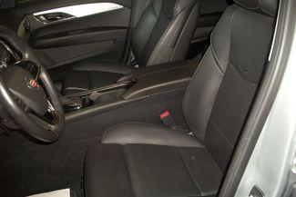 2013 Cadillac ATS AWD V6 Premium Bentleyville, Pennsylvania 10