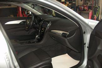 2013 Cadillac ATS AWD V6 Premium Bentleyville, Pennsylvania 12