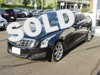 2013 Cadillac ATS Luxury East Haven, CT