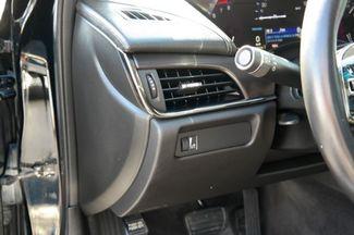 2013 Cadillac ATS Hialeah, Florida 10