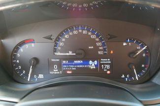 2013 Cadillac ATS Hialeah, Florida 14