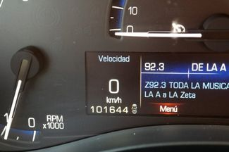 2013 Cadillac ATS Hialeah, Florida 15