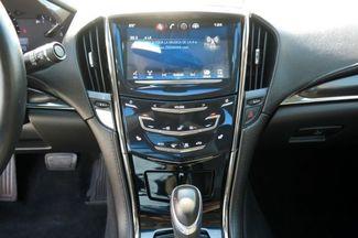 2013 Cadillac ATS Hialeah, Florida 16