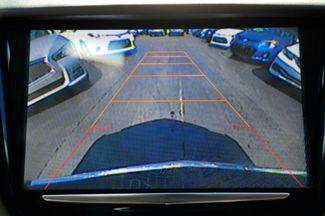 2013 Cadillac ATS Hialeah, Florida 18