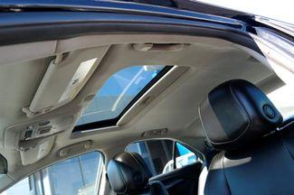 2013 Cadillac ATS Hialeah, Florida 19