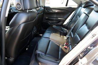 2013 Cadillac ATS Hialeah, Florida 20