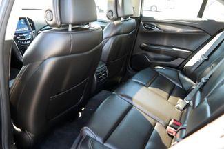 2013 Cadillac ATS Hialeah, Florida 21