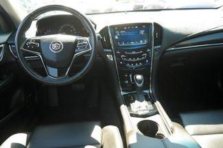 2013 Cadillac ATS Hialeah, Florida 22