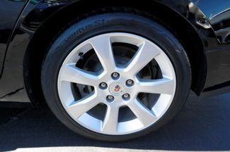 2013 Cadillac ATS Hialeah, Florida 23