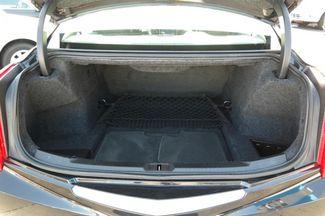 2013 Cadillac ATS Hialeah, Florida 24