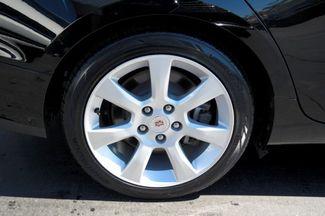 2013 Cadillac ATS Hialeah, Florida 28