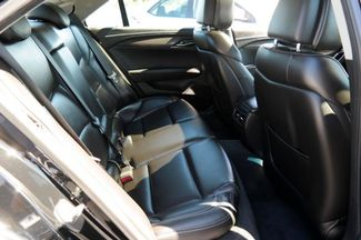 2013 Cadillac ATS Hialeah, Florida 29