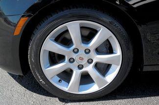 2013 Cadillac ATS Hialeah, Florida 3