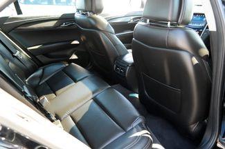 2013 Cadillac ATS Hialeah, Florida 30