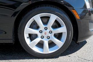 2013 Cadillac ATS Hialeah, Florida 37