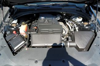 2013 Cadillac ATS Hialeah, Florida 38