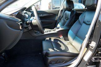 2013 Cadillac ATS Hialeah, Florida 4