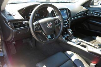 2013 Cadillac ATS Hialeah, Florida 6
