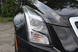 2013 Cadillac ATS Hollywood, Florida 32