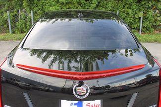 2013 Cadillac ATS Hollywood, Florida 41